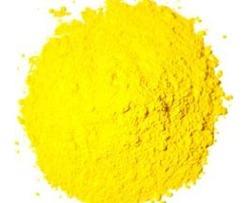 Yellow lemon chrome sunmaxx